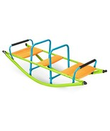 Pure Fun Rocker Kids Seesaw - $45.49