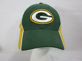 Green Bay Packers NFL Team Apparel Hat - $24.75