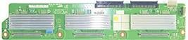 Samsung BN96-11309A Buffer Board LJ92-01667A