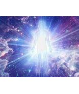 Astral Projection guide Learn to travel Dimensions helps with all trave... - $9.99