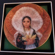 Doulton International, Festival Children of the World (MEXICO) - $35.53