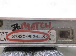 87-88 Acura Legend A/T Engine Control MODULE/COMPUTER..ECU..ECM..PCM - $36.18