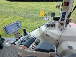 Massey-Ferguson 8650 Rexburg,ID 83440 image 7
