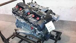 2011 Bmw X3 Engine Motor 3.0L - $4,160.97