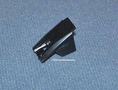 TURNTABLE Needle FOR KENWOOD V63 V-63 KENWOOD N-63 N63 KD44 KD54 KD64 NL1213-D6B