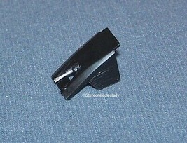 TURNTABLE Needle FOR KENWOOD V63 V-63 KENWOOD N-63 N63 KD44 KD54 KD64 NL1213-D6B image 1