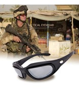 C5 X7 Military Sunglasses - $32.61+