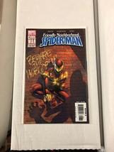 Friendly Neighborhood Spider-Man #8 - $12.00