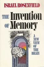 Invention Of Memory Rosenfield, Israel image 2