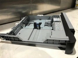 Hp LaserJet M855 / M880 series Paper Cassette ! - $109.99