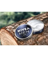 NEW NIVEA MEN CREAM Creme Face Body & Hands moisturiser dry skin Top Price - $4.81