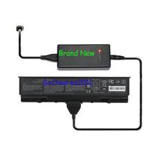 External Laptop Battery Charger F Asus A31-N56 A32-N56 A33-N56 N56V N56VJ N76VZ - $60.51