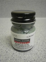 Model Master Acrylic PAINT- 4255 Aircraft Carrier Type 2- 1/2 FL.OZ- NEW- L108 - $4.30