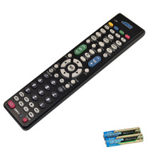 HQRP Remote Control for Sharp LC-42BT10U LC42BX5M LC42PX5M LC42SB45UT TV - $7.45