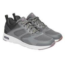 FILA Frame V6 Memory Foam Women's Athletic Sneaker Shoes - Size 7.5 - Grey - $20.19