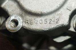 02-06 Mercedes CL500 CL600 CL55 Tandem Power Steering Pump LUK 541 0240 10 image 6