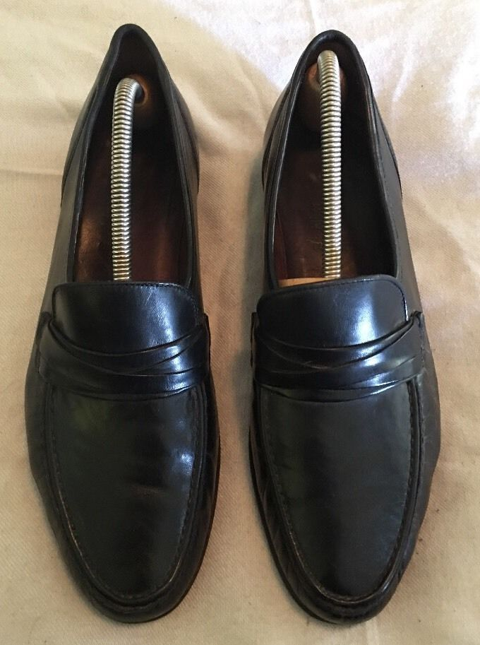 Allen Edmonds Bergamo Italian loafers - and 50 similar items. S l1600 898b67fb98f