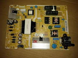 9EE92 Samsung Power Board, Untested, Sold As Is - $19.79