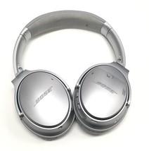Bose Headphones 425948 - $119.00