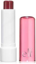 Elf Cosmetics 22171 Essential Lip Balm Bare Kiss, 0.64 Ounce - $42.07