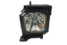 ApexLamps OEM Bulb With New Housing Projector Lamp For Jvc Lx-D3000Z, Lx... - $125.00