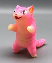 Max Toy Pink GID (Glow in Dark) Negora image 2