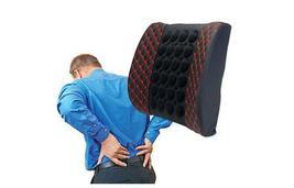 Car Electric Massage Cushion - $26.99