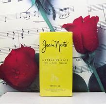 Revlon Jean Nate Bath And Body Perfume Spray 1.0 FL. OZ. - $179.99