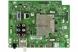 Philips A4D17MMA-004 Digital Main Board for 49PFL4909/F7 (DS2)