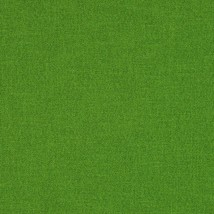 Maharam Upholstery Fabric Manner Greenway Bright Green 14 yds 466177–021 CJ - $133.00