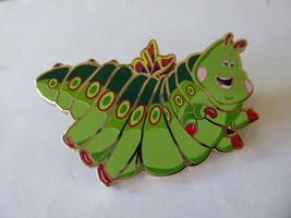 Disney Trading Pin Artland Pixar Mystery Collection - Heimlich - $46.75