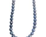 Com1425586454561tahitian pearls2 min thumb155 crop
