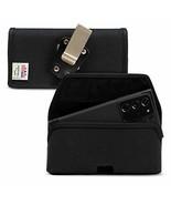 Turtleback Belt Clip Case Designed for Samsung Galaxy Note 20 Ultra (201... - $36.62