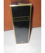 RALPH LAUREN ~Notorious 6.7 fl oz Shower Gel~Sealed In Box - $24.00