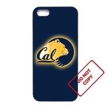UC Berkeley, CAL HTC one m7 case Visualize Master Customized Premium plastic bla - $10.88