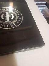 Ender's Game Target exclusive steelbook [Blu-ray + DVD] image 2