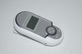 Motorola MBP16 Audio Digital Monitor de Bebé Temperatura Ambiente Pantal... - $11.89
