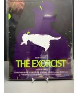 Exorcist 8x10 Print Signed By Artist Frank Dean Bam Horror COA VARIANT /500 - $12.30