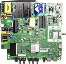 RCA AE0010878 Main Power Supply Board for RLDED5098-B-UHD - $40.59