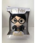 """Funko HARRY POTTER SuperCute Plushies Harry Potter 8"""" Boxed Plush A21 - $13.95"""