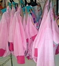 Rubie's JoJo Siwa Dog and Cat Pajama Jumpsuit Costume sizes S.M.L & XL STORE NEW