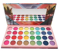 OKALAN Take Me Home 32 Color Palette #E051 - $15.00
