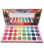 OKALAN Take Me Home 32 Color Palette #E051 - $15.00