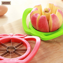 Tyuknam Fruit Apple Cutting Slicer Cutter Kitchen Part - $15.95