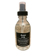 Davines Oi Oil Absolute Beautifying Potion 4.56 OZ - $37.99