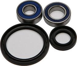 All Balls Wheel Bearing & Seal Kit 92-94 Yamaha YFB250 Timb. 88-02 YFS200 Blast - $14.74