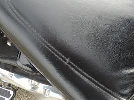 2008 Harley Davidson Crossbones Springer Softail For Sale In Minot MD 58701 image 6