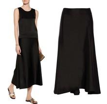 THEORY 'Maity TS' A-Line Midi Skirt - NWT Size 2 - $88.11