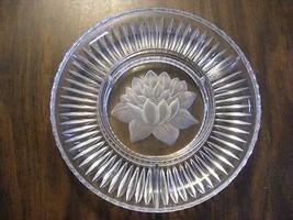 """Lg. Mikasa Relish Dish 11""""  4 Sections - $9.95"""