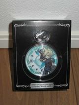 Dissidia Final Fantasy Opera Omnia pocket watch vol.1 [cloud] separately - $24.83
